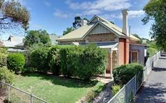22 Flora Terrace, Prospect SA