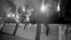 Hammarby - Varberg 2-0 Superettan 2014 (fotografrichard) Tags: party boys canon football stockholm no smoke fans pyro ultra varberg fotboll ultras hammarby bajen hooligan canon2470f28l superettan sderstadion canonef70200f28is ultraboys hammarbyif 1dmkiii 1dmk3 1d3 canonef300mmf28lis canon1dmarkiii 1diii canon1dmark3 bajenfans 5dmkiii canon5dmarkiii 5dmk3 5d3 5diii canon5dmark3 nyasderstadion nopyronoparty