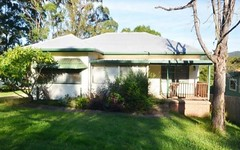 1083 Comboyne Road, Byabarra NSW