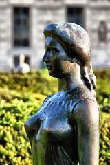 Paris-2008-136