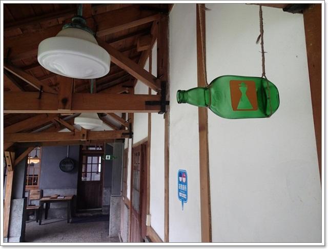 花蓮旅遊文化創意產業園區酒廠古蹟美食伴手禮image013