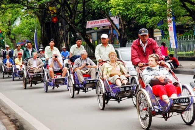 hue-cyclo-tour-2