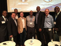 "2015 Basketball Analytics Summit • <a style=""font-size:0.8em;"" href=""http://www.flickr.com/photos/129311842@N05/19297548425/"" target=""_blank"">View on Flickr</a>"
