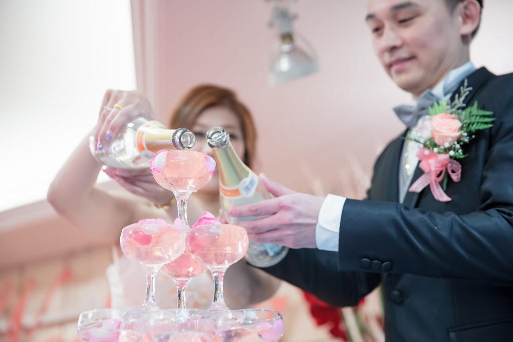 卡爾登飯店,新竹婚攝,新竹卡爾登,新竹卡爾登飯店,新竹卡爾登婚攝,卡爾登婚攝,婚攝,奕翰&嘉麗094