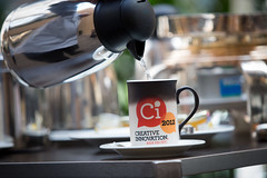 Ci2012 The People