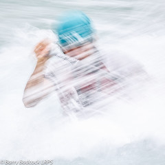 20150720__5D_2398.jpg (Barry B's Photography) Tags: sport flickr places canoe type essex icm walthamabbey slowshutterspeed intentionalcameramovement leevalleywhitewatercentre