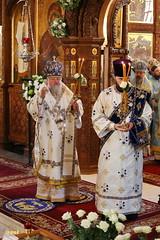 118. The Commemoration of the Svyatogorsk icon of the Mother of God / Празднование Святогорской иконы Божией Матери