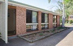 1/28 Pantowora Street, Corlette NSW