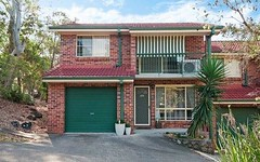 1/602 Ballina Road, Goonellabah NSW