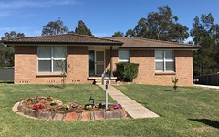8 & 8a Knoll Crescent, East Maitland NSW