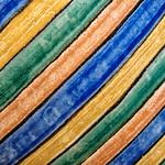 Talavera pottery thumbnail