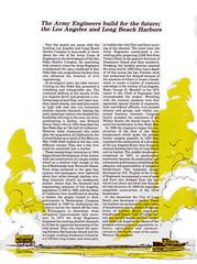 Hellhole text (U.S. Army Corps of Engineers) Tags: usace usarmycorpsofengineers milcon civilworks militaryconstruction milestone didyouknow dyk losangelesdistrict losangelesriver lukeafb generalgeorgepatton deserttrainingarea wwii floodriskmanagement illustrationbybillfleming