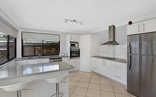 83 Robson Avenue, Gorokan NSW 2263