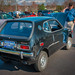 Honda Z-GT (Cars & Coffee of the Upstate)