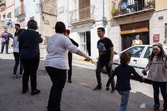 V Dansà dels Nanos Cocentaina-50
