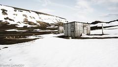 Kapp Lee Hunter's Cabin, Svalbard (M Carmody Photography) Tags: markcarmodyphotography markcarmody carmo carmopolice carmopolis carmody mark markcarmodyphotographycom dscf06102 kapp lee svalbard norway 80 hunter cabin whaler sealer seal whale bone graveyard walrus snow ice arctic arcticcircle lindblad lindbladexpeditions lindbladnationalgeographic nationalgeographic naturalist death despair pain suffering imagesbymarkcarmody fuji fujifilm xpro1