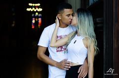 Ensaio de casal | Nicole + Murilo (lumierefotografiarj) Tags: ensaiofotográfico ensaioemcasal ensaiocasal lumiere lumierefotografia lumierefotografiapetropolis fotograforiodejaneiro fotografiarj fotógrafariodejaneiro fotografarj