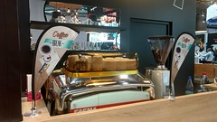 "#2017 #HummerCatering #Euroshop #Messe #Duesseldorf #mobile #Kaffeebar #Barista #Catering http://koeln-catering-service.de/mobile-kaffeebar/ • <a style=""font-size:0.8em;"" href=""http://www.flickr.com/photos/69233503@N08/33278745492/"" target=""_blank"">View on Flickr</a>"