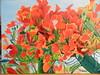 Flamboyan 003 (art by COLUGNATTI) Tags: flamboyan