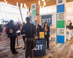 17009_0315-9675.jpg (BCIT Photography) Tags: bcit bctechsummit2017 vancouverconventioncentre bcinstittuteoftechnology event bctech