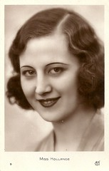 Miss Europe 1930 candidate: Rie van der Rest (Truus, Bob & Jan too!) Tags: paris holland netherlands beauty vintage europa europe postcard nederland an beaut rest miss pageant concours rie bellezza schnheit wettbewerb hollande concorso misseurope missholland misseuropa misshollande rievanderrest
