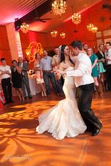 Scott Kelley Photography (Houston Weddings Photographers)