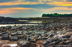 Before Sunset At Chera Dip (♪ ♪ Rupam ♫ ♫) Tags: sea sky nature saint naturallight cox land dip martins naf 550 dwip বাংলাদেশ সমুদ্র saintx 550d teknaf seax বাংলা coxx bluex skyx kissx naturex t2i 550x x4x islandx canonx সাগর oceanx bangladeshx 550dx banglax দ্বীপ t2ix landx martinsx ছেঁড়া সি ফ্লিকার teknafx বাংলাx বাংলাদেশx dipx kissx4x coxsx dwipx nafx আইল্যান্ডx কোরালx দারুচিনিx দ্বীপx সমুদ্রx সাগরx সিx
