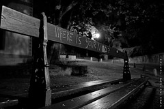 (leoskar) Tags: street light blackandwhite bw white black night switzerland nikon suisse explore aer wallis sion valais nikond3200 explored d3200 sigma1770