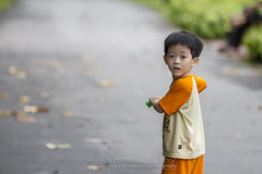 A Day at the Park (Alphone Tea) Tags: life park family light shadow portrait people favorite orange white motion black game cute green art nature water beautiful beauty smile grass childhood sport closeup kids composition contrast pose garden print children fun happy photography evening daylight photo amazing movement model eyes singapore colorful asia pretty day riverside bright little sweet bokeh modeling outdoor weekend hellokitty great models chinese mother adorable running scooter age roadside lovely staring naturalight active 2013 60d 70200f28lisiiusm