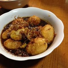 ไข่ลูกเขย | Sweet And Sour Egg @ บ้านแม่แดง | Mae Dang Home