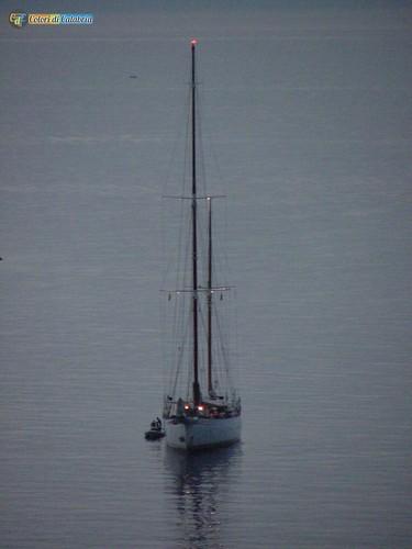 VV-Vibo Valentia-Marina Il porto 06_L