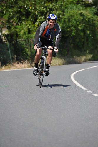 133055 Triathlon Vendôme 2013