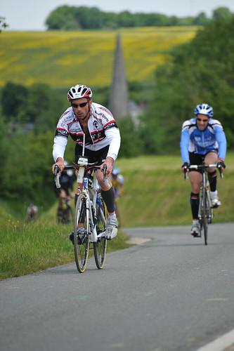 140657 Triathlon Vendôme 2013
