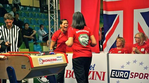 WCS Bonzini 2013 - Women's Nations.0030