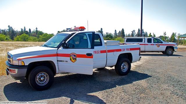 california usa chevrolet canon fire action 911 sanjose firetruck chevy dodge sjfd emergency ram silverado ems 1500 firedepartment 2500hd battalionchief calfire eos7d