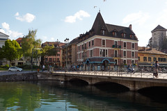 2013-05-07 17-09-07 (Enzojz) Tags: france annecy