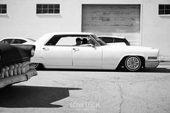 Los Boulevardos Art Show 2013 (REVOLVER Imaging Co.) Tags: astro cc rockets lowrider cruisers customs customcars lowtech supremes bellflower carclub kustoms hamb cragars losboulevardos