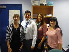 Sir William Ramsay School, High Wycombe support the north-west strike (nasuwt_union) Tags: nasuwt education conference woman man black white speaking stand hall meal drinks happy members workshop pesident birmingham banner meeting stage positive portrait guidance crowd teachers leaders lectures students awards executive staff show tell help advice support listen adults people england scotland northern ireland wales strong women men insturction health safetly wellbeing classroom school college university table voting union best brilliant workplace seminar