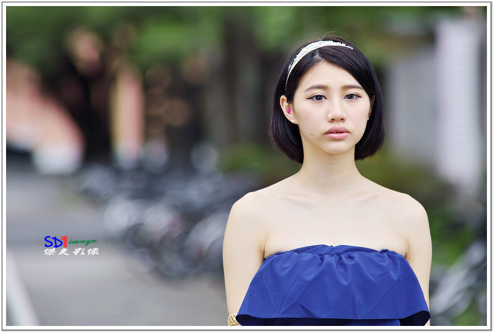 new maryland asian personals World's best 100% free asian online dating site in maryland meet cute asian  singles in maryland with our free asian dating service loads of single asian.