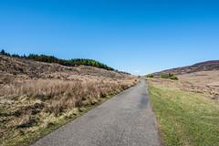 Isle Of Eigg - Image 116