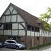 Winchester College_1