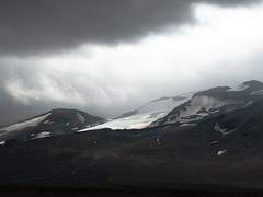 Kaldidalur (Philippe Yong) Tags: iceland kaldidalur canong9 philippeyong wwwpyphotographyfr