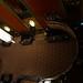 Radio City Music Hall_3