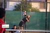 "pedro caballero y nico moral 2 padel 2 masculina torneo club el mirador marbella agosto 2013 • <a style=""font-size:0.8em;"" href=""http://www.flickr.com/photos/68728055@N04/9547686389/"" target=""_blank"">View on Flickr</a>"
