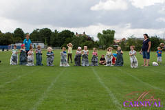 """Maldon Carnival Sports Day • <a style=""""font-size:0.8em;"""" href=""""http://www.flickr.com/photos/89121581@N05/9574499099/"""" target=""""_blank"""">View on Flickr</a>"""