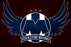 Monterrey Wings (click rayado) Tags: futbol monterrey adiccion clubdefutbolmonterrey