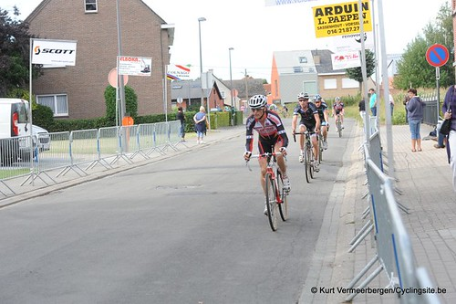 Steenhuffel ezc-u23 (14)
