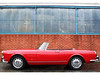 03 Alfa Romeo 2600 Spyder 1966 by Touring www.fantasyjunction.com Persenning rs 02