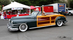 lar13web (85) by BAYAREA ROADSTERS
