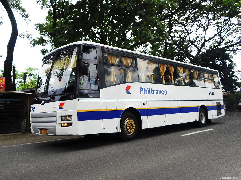 The World's most recently posted photos of bus and piltranco